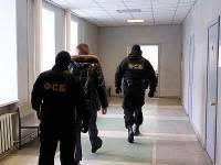 ФСБ задержала похитителей древней иконы из Валдайского монастыря