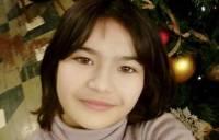 На западе Москвы пропала 12-летняя школьница