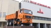 В Белоруссии несколько предприятий начали бастовать по призыву Тихановской