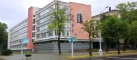 В Белоруссии объявили забастовку преподаватели и студенты МГЛУ