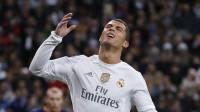 Заразившийся коронавирусом Роналду не сможет сыграть с «Барселоной»