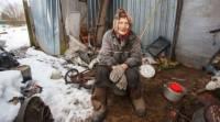 Названо число россиян, которые могут позволить себе лишь еду и одежду