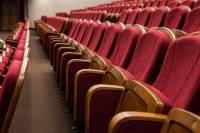 В Канаде и США возобновляется прокат российского кино