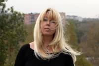 В СПЧ назвали циничным заявление следователей о гибели журналистки в Нижнем Новгороде