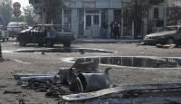 В Ереване сообщили о смерти мужчины, который попал в плен к военным Азербайджана