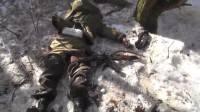 В Карабахе убит еще один полевой командир из Сирии