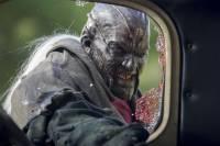 Россияне назвали самого страшного персонажа из фильмов ужасов