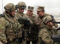 В Армении заявили об уничтожении 200 азербайджанских военных