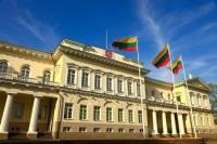 Литва и Польша отозвали для консультаций послов из Минска
