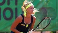 В Франции идет расследование возможного договорного матча Roland Garros с участием россиянки
