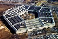 Трамп снял с поста начальника Пентагона