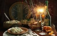 В России новогодние каникулы предложили продлить на две недели