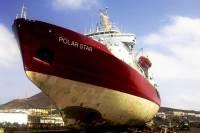 США отправили в Арктику последний ледокол для «защиты от России»