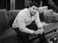 В США найден мертвым 38-летний актер Берт Беласко