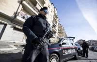 Дипломаты проверяют сведения о чеченце, арестованном за терроризм в Италии