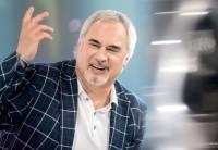 Валерий Меладзе призвал коллег бойкотировать новогодние программы