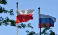 Москва пытается испортить репутацию Польши, заявили в Варшаве