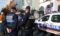 Глава МВД Австрии рассказал о стрелке из Вены