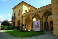 Власти Италии закрывают музеи и торговые центры
