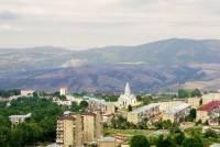 В Ереване заявили о продолжающихся боях за город Шуша