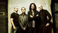 System of a Down выпустила песни в поддержку Карабаха