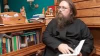 Кураева «извергнут из сана» по решению суда
