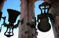 В Польшу вернется древний колокол, вывезенный нацистами в Германию