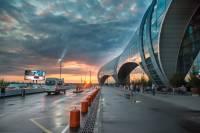 Аэропорт Домодедово вернулся к штатной работе