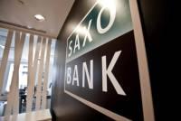 Saxo Bank сделал новые «шокирующие прогнозы»