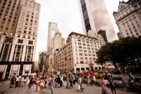 Супруга Валерия Когана продает за $45 млн апартаменты на Манхэттене