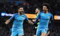 «Манчестер Сити» на два сезона отстранили от участия в еврокубках