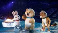 Россию лишают победы на Олимпиаде в Сочи