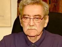 Георгий Шенгелая
