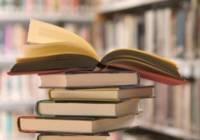 Книжные магазины выступили в поддержку фигурантов дела «Сети»