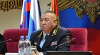 Замглавы ГУ МВД по Москве подал в отставку
