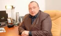 В лесу под Омском погиб бывший глава Минздрава региона