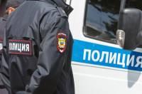 В Москве три человека пострадали в драке со стрельбой