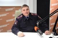 Замглавы ГИБДД Воронежа прокомментировал сведения о 22 квартирах у его родителей-пенсионеров