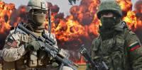 В США признали, что их армия частично утратила превосходство над ВС России
