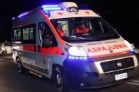Под Миланом при крушении поезда погибли 2 человека, 27 пострадали