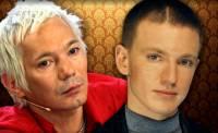 Продюсер Матвиенко поделился мнением о причинах смерти солистов «Иванушек»