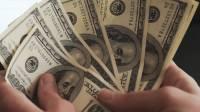 АКРА предупреждает о вероятном приближении финансового кризиса в России