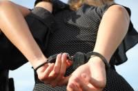Жительницу Тверской области подозревают в убийстве дочери