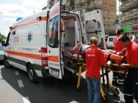 В Словакии гражданин США скончался, предположительно, от COVID-19