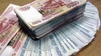 В Петербурге трех человек задержали по подозрению в незаконной банковской деятельности