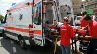 В Испании коронавирусом заражены более 17 тыс. человек