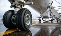 РФ ограничивает авиасообщение со всеми странами