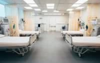 В Испании надеются на скорый спад эпидемии