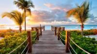 Группа россиян не может покинуть Фиджи