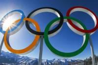 Названа дата открытия Олимпийских игр в Токио